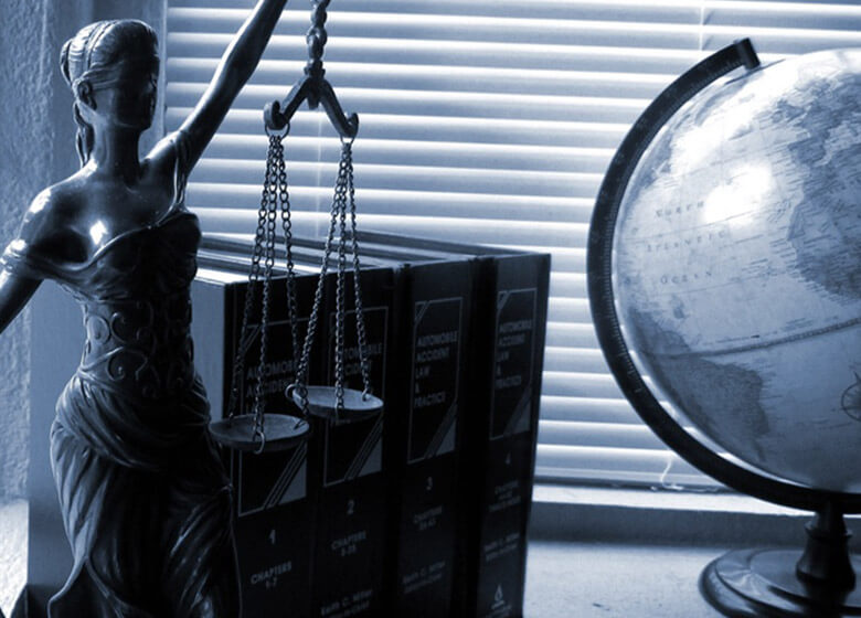 home_lawyer_praticeareas2